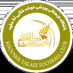 Khooshe Talaee Sana Saveh FC
