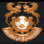 Mes Novin Kerman FC
