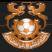Mes Novin Kerman FC Stats