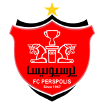 Persepolis FC Badge