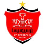 Persepolis FC logo