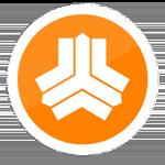 Saipa FC Badge