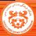Sanat Mes Kerman FC Stats