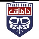 SC Damash Gilanian