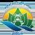 Shahrdari Mahshahr FC Stats
