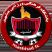 Siah Jamegan AK FC Stats