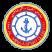Al Minaa Basra FC Stats