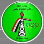 Al Naft Sport Club