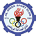 Al Sinaah FC Stats