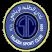 Al Talaba FC Stats