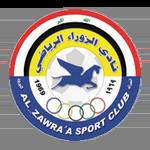 Al Zawra