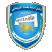 Amanat Baghdad SC Stats