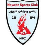 Newroz SC