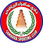 Samaraa SC