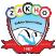 Zakho FC Stats