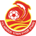 Agudat Sport Ashdod FC Stats