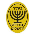 Agudat Sport Nordia Jerusalem FC U19