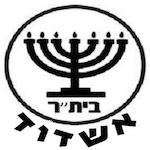 Beitar Ashdod