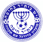 Beitar Haifa Jacob