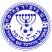 Beitar Haifa Jacob Stats