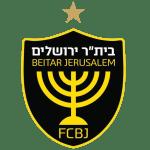 Beitar Jerusalem Under 19