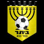 Beitar Kfar Kana U19