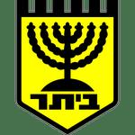Beitar Kfar Saba FC U19