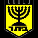 Beitar Kfar Saba FC