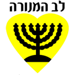 Beitar Nahariya FC Badge