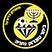 Beitar Nes Tubruk Netanya FC Under 19 Stats