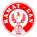 Beitar Ramat Gan FC