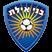 Bnei Eilat Under 19 Stats