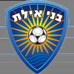Bnei Eilat Badge