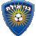 Bnei Eilat Stats