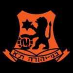 Bnei Yehuda Tel Aviv Under 19