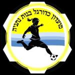Bnot Netanya FC