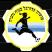 Bnot Netanya FC Stats