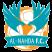 Elnahada Nazareth FC Stats