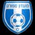 FC Ahva Kafr Manda Stats