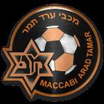 FC Arad