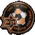 FC Arad Stats
