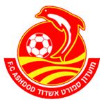 FC Ashdod Under 19