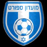 FC Bnei HaGolan VeHaGalil