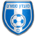 FC Bnei HaGolan VeHaGalil Stats