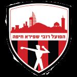 FC Haifa Robi Shapira