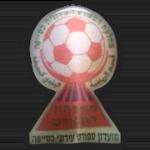 FC Ironi Kuseife