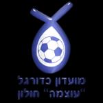 FC Otzma Holon