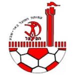 FC Tzeirei Kafr Kanna