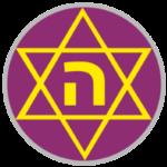 Hakoach Maccabi Amidar Ramat Gan Under 19