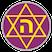 Hakoah Amidar Ramat Gan FC Logo